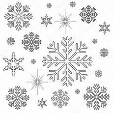 ausmalbilder weihnachten schneeflocke batavusprorace
