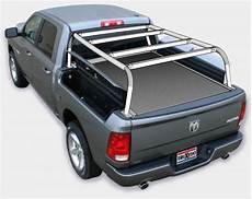expedition truck bed racks nuthouse industries