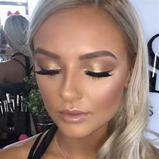 make up prom makeup homecoming makeup formal