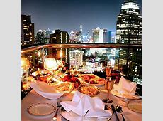Nice Fancy Restaurants   Best Restaurants Near Me