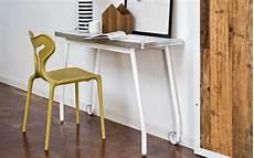tavolo a ribalta da parete tavolo a ribalta comodo e funzionale
