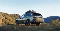 subaru new engine 2020 2020 subaru outback debuts in new york the torque report