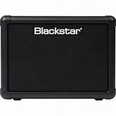 blackstar fly 103 extension speaker cabinet for fly 3 mini
