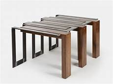 Cool Table Designs 20 Unique Coffee Tables For Your Living Room