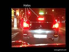 Why Do I See Halos Around Lights At Night Seeing Rainbow Halos Around Lights At Night