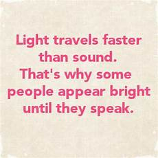 Light And Sound Which Travels Faster Which Travels Faster Light Or Sound Images