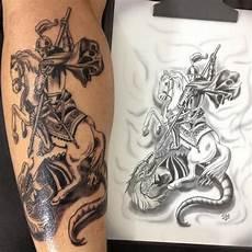 desenho tatuagens pin em coisas para comprar