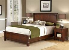 Inexpensive Bedroom Sets 11 Affordable Bedroom Sets We The Simple Dollar