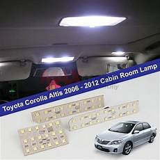2001 Toyota Corolla Dome Light Buy Toyota Corolla Altis E140 E150 2006 2012 Super