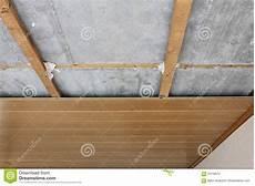 pannelli per soffitti pannelli per soffitti immagine stock immagine di wooden