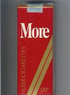 More White Light 120 Cigarettes A Guide To 120 Length Cigarettes Talking Smoking Culture