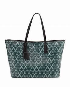Designer Tote Designer Tote Bags Leather Amp Large Tote Bags At Neiman