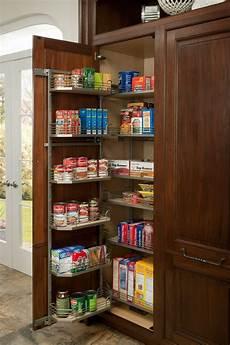 kitchen storage furniture ideas kitchen storage ideas pantry and spice storage accessories