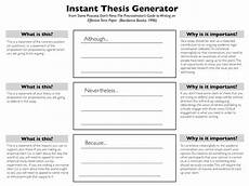 Essay Outline Generator Philosophical Disquisitions How I Write For Peer Review