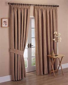 Curtain Design Ideas Images Curtains Ideas For An Outstanding House Decoration