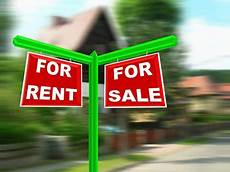 List Your Home For Rent Selling A Rental Property With A Tenant Ez Landlord Forms