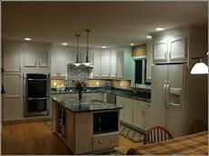 Kitchen Lights Homebase 20 Under Cabinet Lighting Parts Kitchen Cabinet
