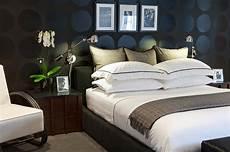 Black Walls In Bedroom Masculine Bedroom Ideas Design Inspirations Photos And