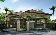 Bungalow House Design Philippines 2019 Philippines Bungalow House Floor Plan Bungalow House Plans