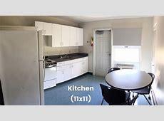 Residence Areas   Residence Life   Western New England