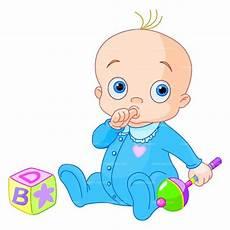 Baby Cartoons Free Baby Storytime Favorites Rhymes Songs Baby Baby Baby