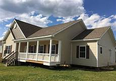 What Does A Modular Home Cost Modular Smart Size At Price East Homes