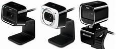 microsoft hd software microsoft lifecam hd 5000 hd 5001 and hd 6000 webcams get