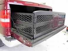 2015 ram 1500 x treme gate truck bed extender for
