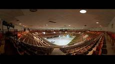 Freedom Hall Civic Center Johnson City Tn Seating Chart Freedom Hall Civic Center Energy Efficient Lighting