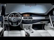 2008 Interior Design Top 50 Luxury Car Interior Designs