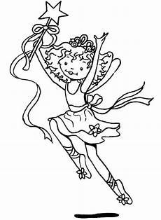 Gratis Malvorlagen Lillifee Zum Ausdrucken Kinderbilder Lillifee 10 Bilder Zum Ausmalen Ausmalen
