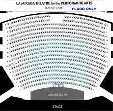 Lafontaine Theater Seating Chart The Musical Box Black Show