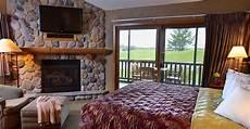 3 Bedroom Condo 4 Bedroom Frontier Condo Wilderness Resort Wisconsin Dells
