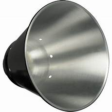 Poor Reflectors Of Light Impact Floodlight Reflector 5 Quot 402603 B Amp H Photo Video