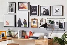 Office Artwork 31 Office Wall Art Ideas For An Inspired Workspace