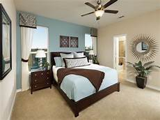 Popular Bedroom Colors Bed Rooms With Blue Color Blue Bedroom Wall Colors Master