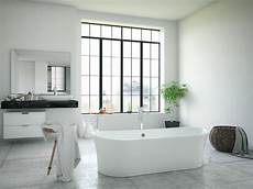 Cost Of Bathroom Renovations How Much Does A Bathroom Renovation Cost In Australia 2020