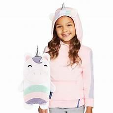 cub coats for cubcoats uki the unicorn 2 in 1 transforming hoodie soft
