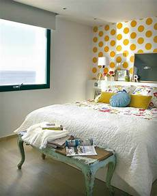 Accent Wall In Bedroom Awesome Bedroom Accent Wall Color And Decorating Ideas