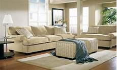 decorate your dining room casual living room furniture