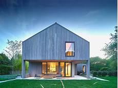 Minimalist Home Overtly Minimalist Houses Minimalist House