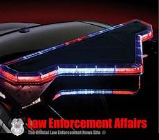 Florida Vehicle Lighting Laws Lawenforcementaffairs Com Emergency Vehicles Vehicles