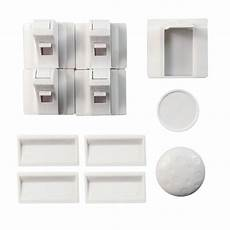 safety magnetic cabinet locks no drilling required