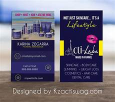 Acti Labs Acti Labs Business Cards 9 183 Kz Creative Services