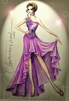 caderno de desenho de moda 233 um desenho de uma estilista que eu vi na net desenhos