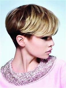 www kurzhaarfrisuren bilder de stylish wedge haircuts for hair