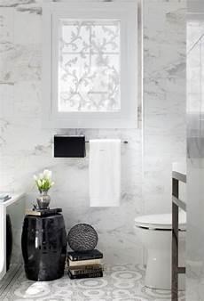 bathroom window ideas guest design bookmark 17723