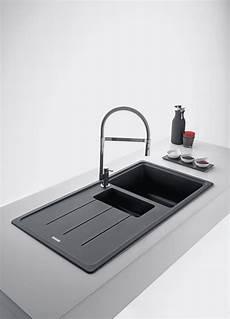 lavello incasso fragranite lavelli da cucina in materiali diversi cose di casa