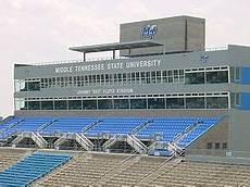 Mtsu Floyd Stadium Seating Chart Johnny Quot Red Quot Floyd Stadium Wikipedia