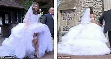 gypsy wedding dresses wedding plan ideas